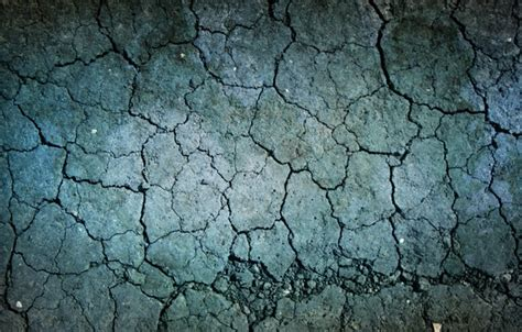 earth crack wallpaper wallpaper color dirt earth cracked texture images for
