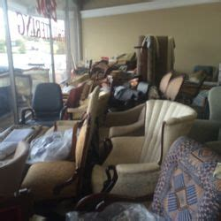 Best Upholstery Greenville Sc by Best Upholstering 17 Photos Furniture Reupholstery