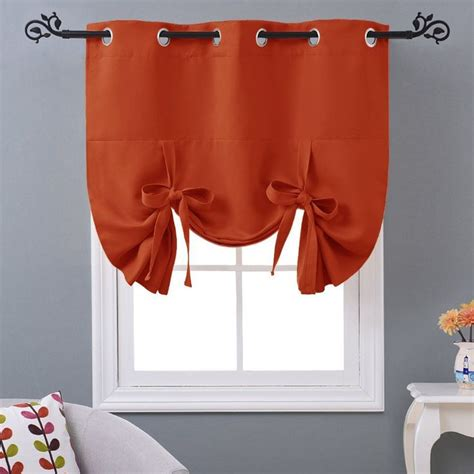 short thermal curtains best 25 short window curtains ideas only on pinterest