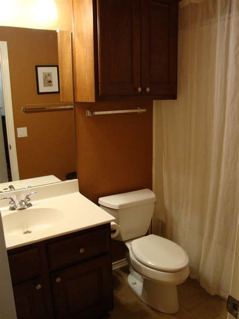amazing of interesting small bathroom decorating ide