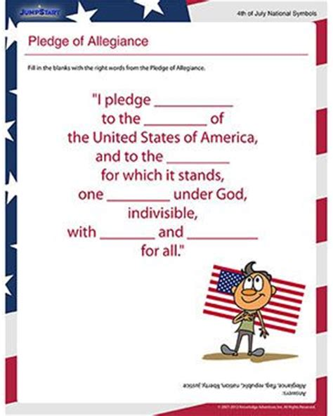 what does sectionalism mean in social studies 1000 images about 4th of july assignment on pinterest