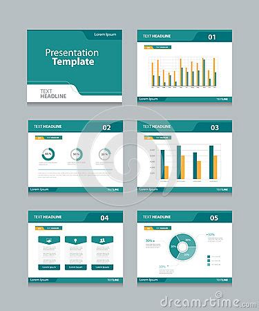 ucl powerpoint template presentation slide templates design pet land info