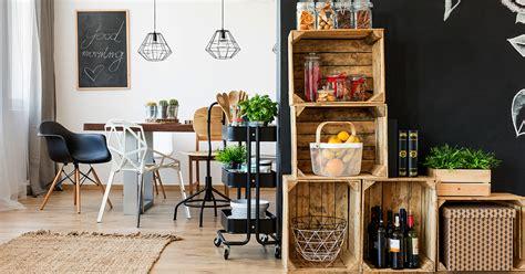 decorar hogar 5 ideas para decorar tu hogar al estilo pinterest