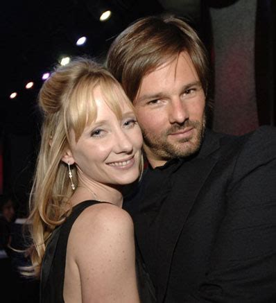 Coley Laffoon Files For Divorce From Heche by Dlisted I Divorces