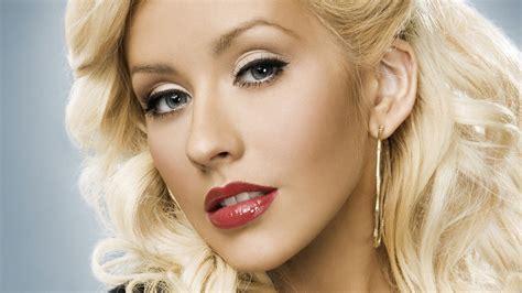 Aguilera Is by Aguilera Net Worth Bio 2016 Richest