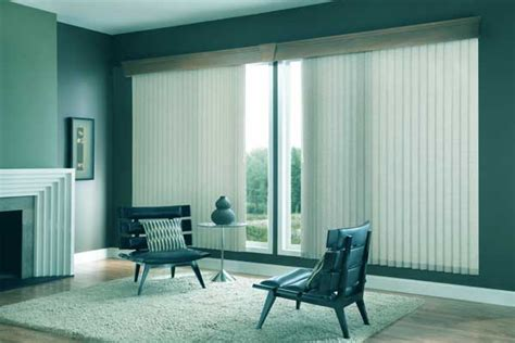 curtains and blinds perth curtains perth blinds perth eiffel curtains blinds