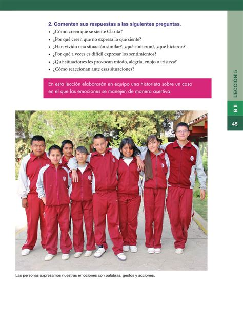 libros de sexto 2015 2016 newhairstylesformen2014com libro civismo sexto 2015 2016 newhairstylesformen2014 com