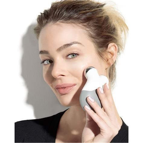 Masker Nuface nuface mini toning device skinstore