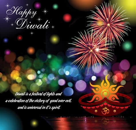 happy diwali fireworks ntick collections