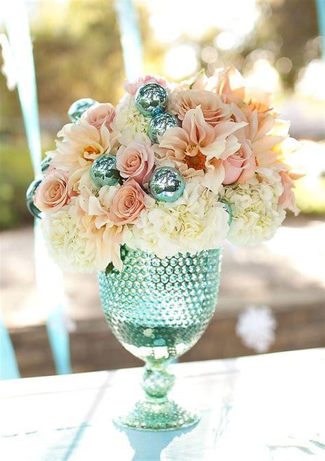 Vases Wedding – Gold Sequin Wedding Vases That Shimmer   Mon Cheri Bridals