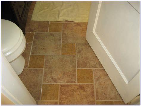 tj maxx home rugs rugs home design ideas apjxaadl