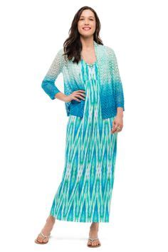 Maxi Dress Branded Ruby Rd Original Murah from our st lucia collection button front ikat print shirt embellished sleeveless sweater