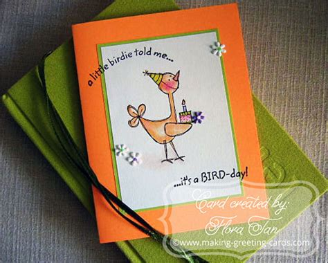 how do you make greeting cards greeting cards
