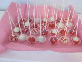 cake pops cake decorating