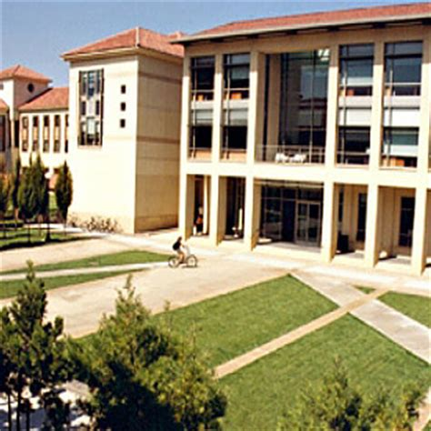 Stanford Joint Degree Mba by Stanford S New Joint Electrical Engineering Ms Mba Degree