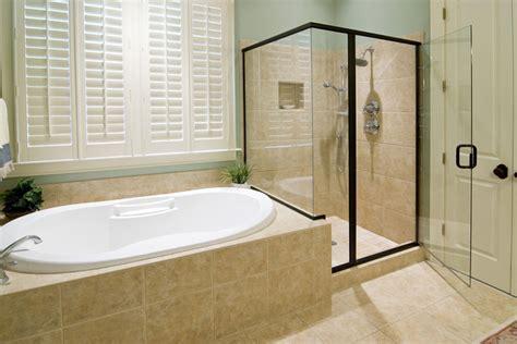 philadelphia bathroom remodeling bathroom remodeling gallery call us at 888 593 1531