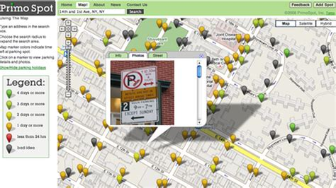 alternate side parking map alternate side parking map search results calendar 2015