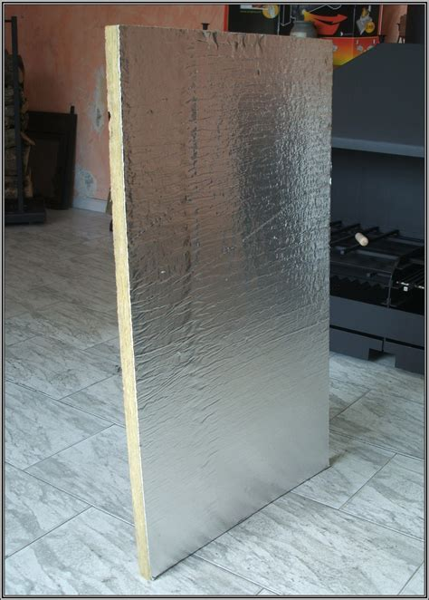 chimenea bricomart casas cocinas mueble placas aislantes