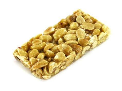 planters peanut bar planter s peanut bar