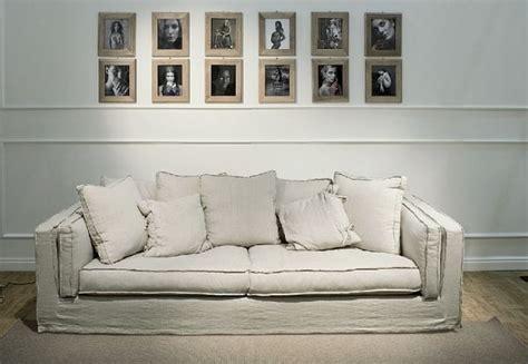divani ville venete ville venete landscape sofa sofas divani