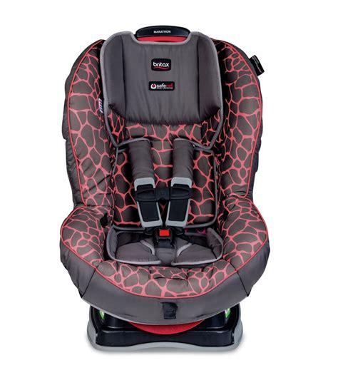 britax marathon car seat cover replacements marathon car seat cover kmishn