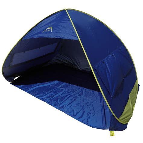 Sun Canopy Tent Pop Up Canopy Rainwear