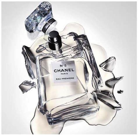 Parfum Chanel Terlaris net a porter edit magazine chanel fragrance a to see a chanel bottle broken