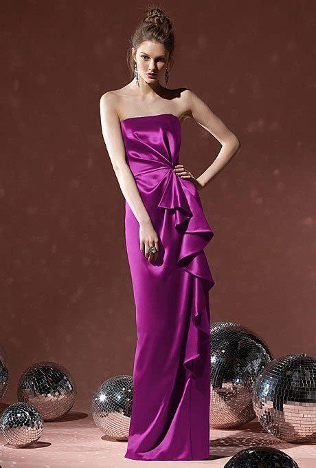 Bridesmaid Dresses 250 - 10 designer bridesmaids gowns 250