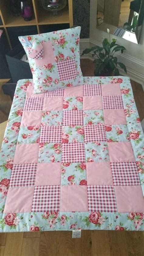 Patchwork Quilts For Sale Australia - free childrens patchwork quilt patterns childrens