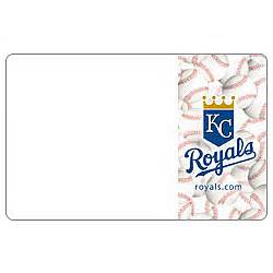 mlb kansas city royals customizable gift card findgift com - Mlb Gift Card