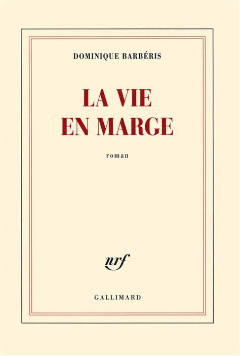 Corniche Plafond 978 by Livre La Vie En Marge Dominique Barb 233 Ris