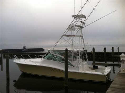 albemarle boats for sale north carolina albemarle 410 express fisherman boats for sale in north
