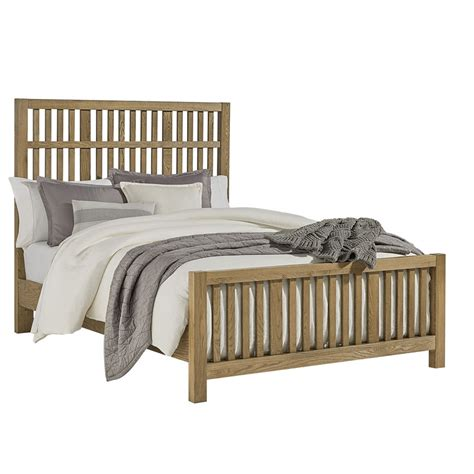 artisan bed artisan and post 105 558 855 artisan choices queen