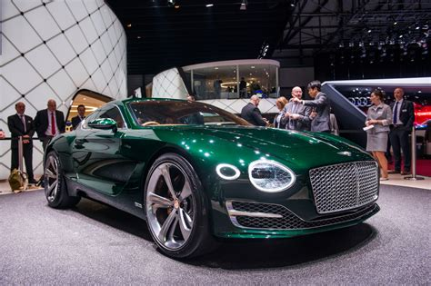 inside bentley bentley exp10 speed 6 concept exclusive video access