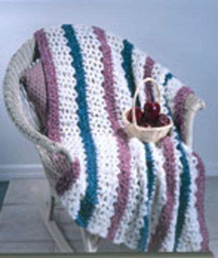 heart pattern afghan crochet 3 color afghan free pattern crochet afghans