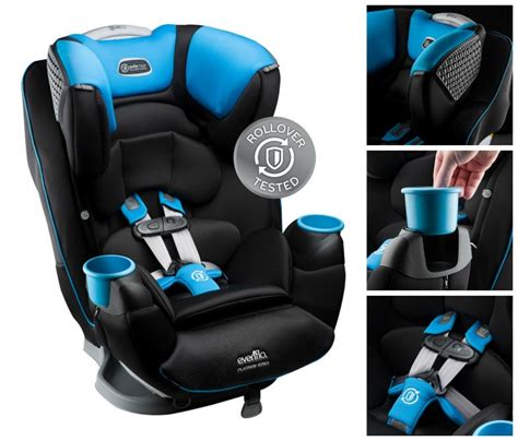 when do car seats expire evenflo babies quot r quot us great trade in event is it time to upgrade