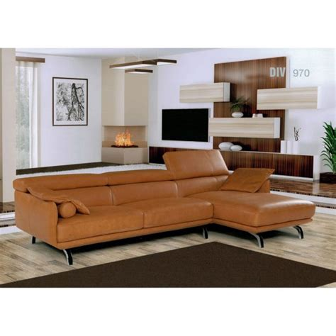 calia leather sofa calia sofa sofa menzilperde net