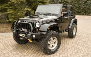 jeep s moab moment photo gallery motor trend