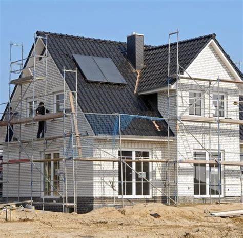 billiger haus kaufen in deutschland immobilienmakler h 228 user beim discounter viel billiger