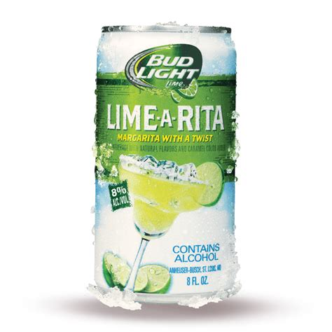 bud light rita flavors bud light lime a rita yum pinterest bud light lime