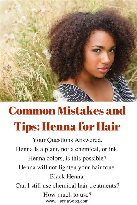 non toxic natural on pinterest henna for hair powder and your hair 27 best henna for hair images on pinterest henna hair