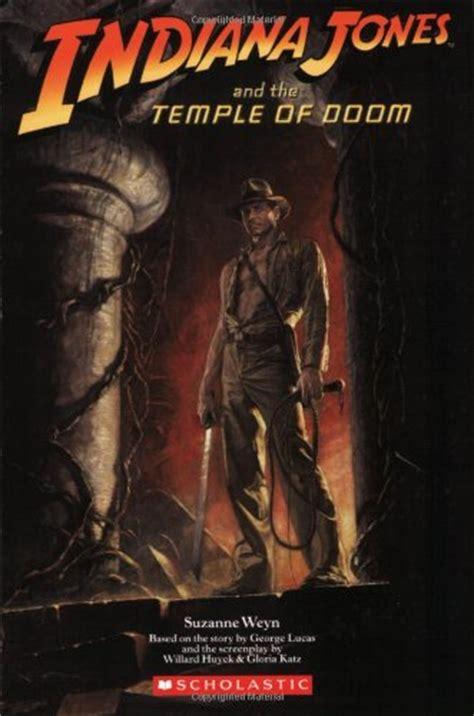 Jones On Order by Indiana Jones Junior Novelizations Book Series