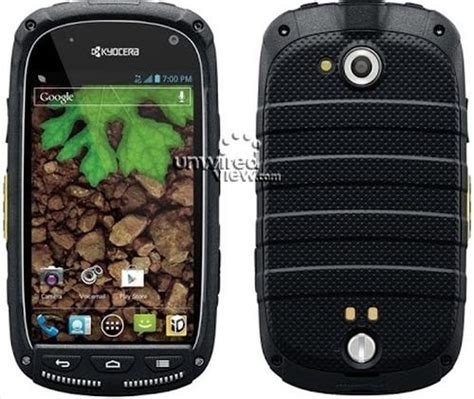 rugged phones sprint sprint kyocera torque e6710 android rugged smartphone phonesreviews uk mobiles apps