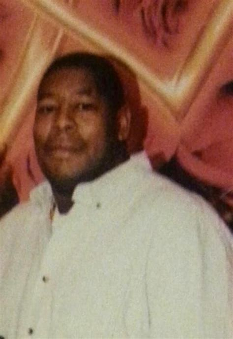 obituary for ronnion danyell barron f b pratt