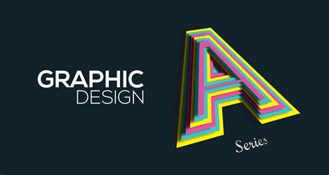 graphics design outsourcing bangladesh photoshop essential training next tech ltd a leargest