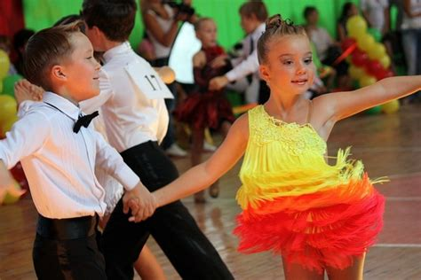 kids swing dancing ballroom dance for kids imperial ballroom dance studio
