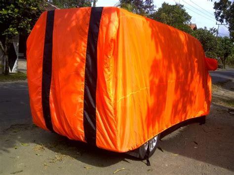 Cover Motor Murah Rr Ukuran Xl Berkualitas cover mobil indoor bahan parasut berkualitas ukuran xl suryaguna distributor alat rumah
