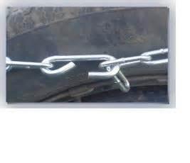 arriendo cadenas para nieve osorno cadena4a jpg 7283 bytes