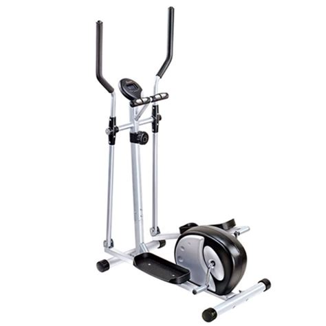 Sepeda Eleptical Cross Trainner Sports Multi Fungsi bike elliptical trainer elliptical