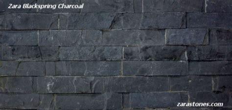 Kitchen Backsplash Toronto forest brown split face wall cladding fireplace veneer